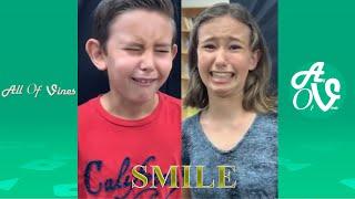 Best Instagram Videos August 2019 (Part 3)   Funniest Comedy Skits 2019