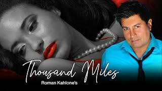 YOUTUBE LOVE MIX - romankahlone , Classical