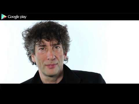 "Neil Gaiman on Joe Hill's ""Heart-Shaped Box"" - UCrRK02_CbvPEPrDYMQ1l49w"