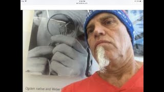 FUKUSHIMA BREAKING NEWS; PUTIN ADMITS SMR NUCLEAR REACTOR BLEW UP, AS UTAH FUNDS NUSCALE FROM HELL