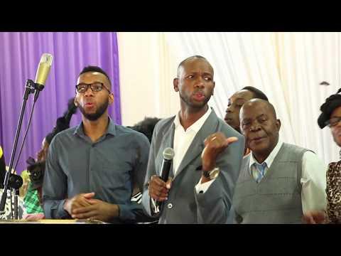The Grace Workshop Ministries - Sunday January 12, 2020