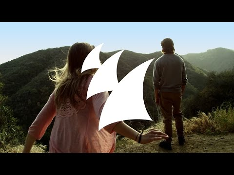 Thomas Gold, Harrison & HIIO - Take Me Home (Official Music Video) - UCGZXYc32ri4D0gSLPf2pZXQ