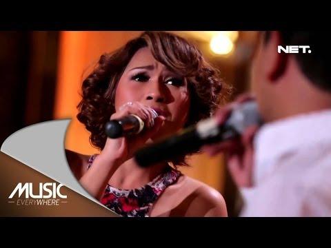 Bawalah Cintaku (Live) [Feat. Tata]