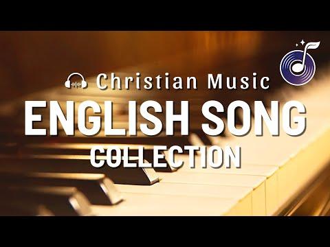 2020 Gospel Music With Lyrics - New Praise and Worship Songs