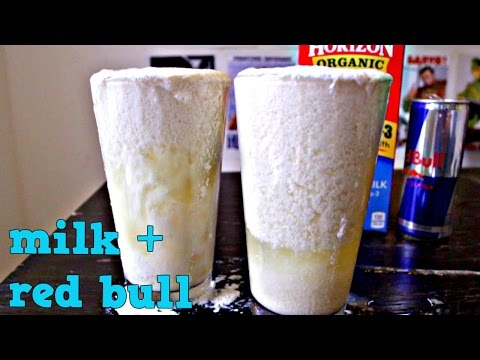 What Happens If You Mix Milk And Red Bull? - UCe_vXdMrHHseZ_esYUskSBw