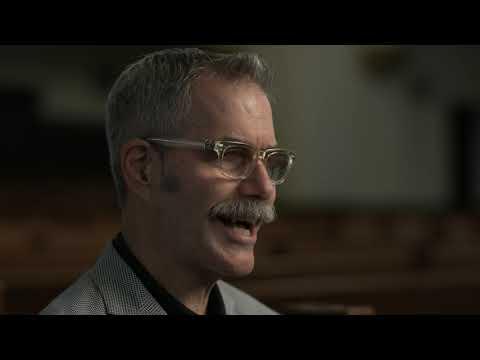Day 2: Gospel (Gospel-Centered Leadership: A 12-Day Devotional)