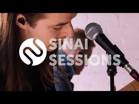 Josh Gauton - O, Peace (GCM Sinai Sessions)