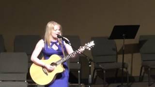 Without You  - elizasongs , Acoustic