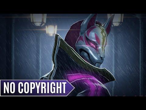 NEFFEX - Play | ♫ Copyright Free Music - UC4wUSUO1aZ_NyibCqIjpt0g