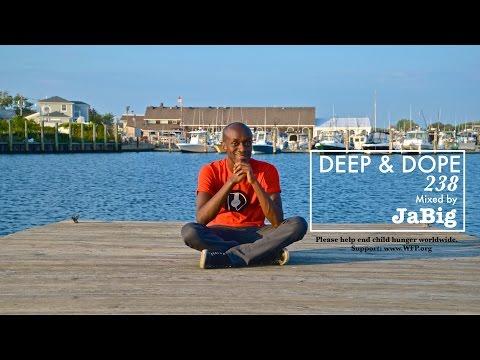 Deep House Remix DJ Mix - Chill Lounge Playlist for Relaxation, Hotels, Bars, Studying - UCO2MMz05UXhJm4StoF3pmeA