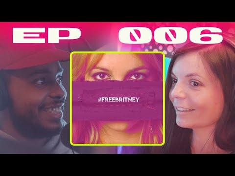 Free Britney - Elon Musk- Empathy  Run the Culture  Episode 6  Elevation YTH
