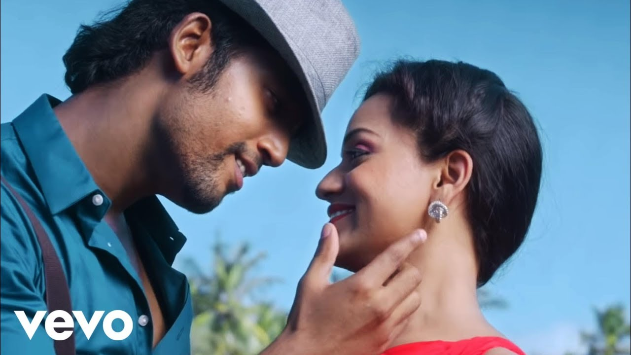 lipstick tamil album video song free download