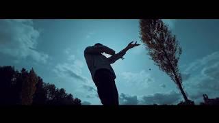Aye Nizzy - Ten Ten - ayenizzy , Blues_n_RnB