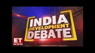 Is a nation-wide NRC on the cards? | India Development Debate