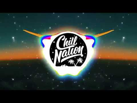 CRAY - Fractions - UCM9KEEuzacwVlkt9JfJad7g
