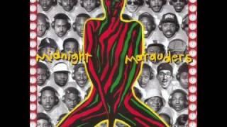 Midnight (Instrumental)