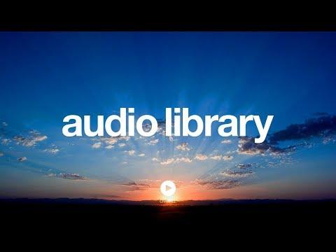 Morning Stroll - Josh Kirsch, Media Right Productions (No Copyright Music) - UCht8qITGkBvXKsR1Byln-wA