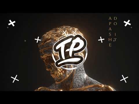 Apashe - Do It (feat. Black Prez) - UC9Xnzk7NEdUzU6kJ9hncXHA