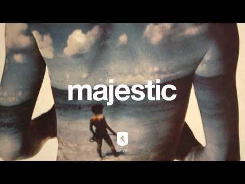 Slow Magic & Beat Culture - Once - default