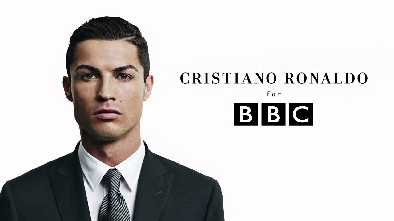 Cristiano Ronaldo Documentary - Greatest Of All Time (BBC 2017)