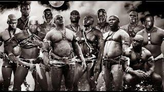 Urgent , les sages de la lutte senegalaise devoilent leurs plan d'action pour l'avenir des lutteurs