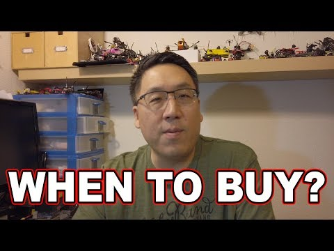 Practical Advice for Buying FPV Products  - UCnJyFn_66GMfAbz1AW9MqbQ