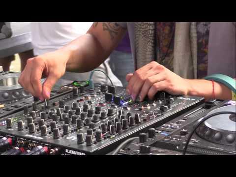 San Proper Boiler Room x Dekmantel DJ Set - UCGBpxWJr9FNOcFYA5GkKrMg