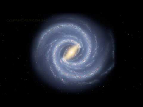 "How big is the Universe? ""HD"" - Cosmic Wakening - UCB0YbVly20stsU4Jq9BMA9g"