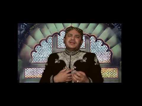 Rooh Makkay Rehndi Ae