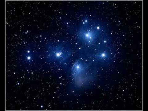 Thomas Bronzwaer - Constellation - UCaSGFvTiVeJFOgek-M-zXvA