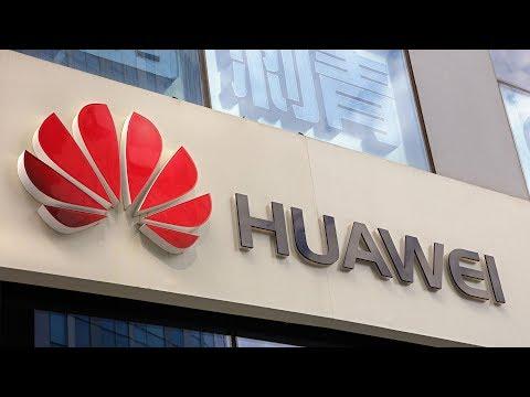 Ba Lan truy tố giám đốc Huawei làm gián điệp cho Trung Quốc