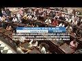 Audiência Pública da Comissão Parlamentar de Inquérito Resolução nº 1450/2019 - 13.09.2019