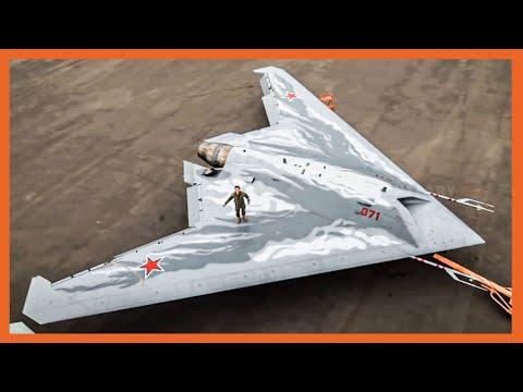Top 10 Combat Drones in the World 2021 - UC0IlEuu4TA9wq1u60tLMqBw
