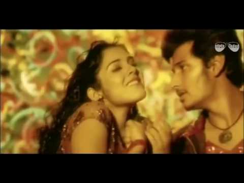 Dailamo Dailamo - Tamil Song || Dishyum Movie Song || Full Video Song  || Jiiva, Sandhya  || HD - UCH9Rn-l3gBV8OVPNUTbfXRA