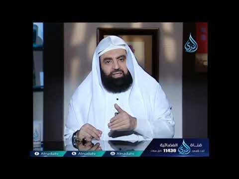 من هو القائد الحقيقى لمعركة القادسية ؟ الشيخ الدكتور متولي البراجيلي