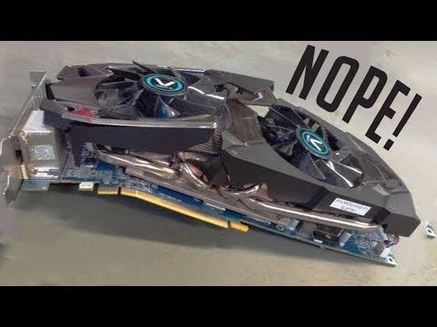 10 Things PC Gamers HATE About PC Building - UCNvzD7Z-g64bPXxGzaQaa4g