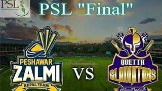 PSL 4 final match | HBL PSL final match Quetta vs Peshawar zalmi | Quetta vs Peshawar PSL final