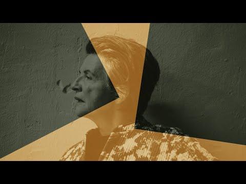 Face to Face: Hella Jongerius | Podcast | Dezeen