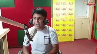 India Se Nahi ho Payega wala Murga | Mirchi Murga | RJ Naved