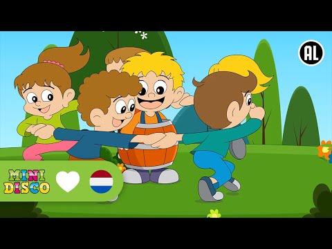 Nederlandse Peuter