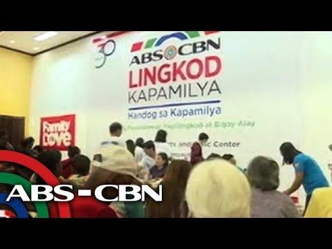 TV Patrol North Luzon: Kapamilya Day