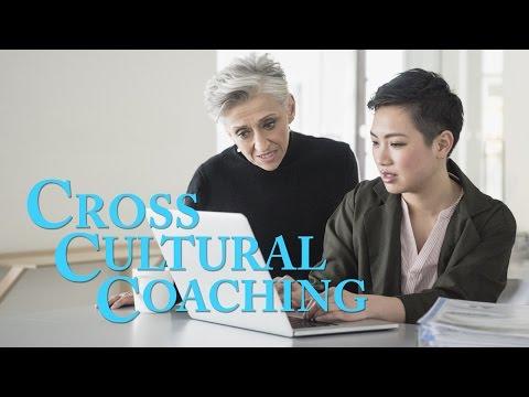 Cross Cultural Coaching v1 0