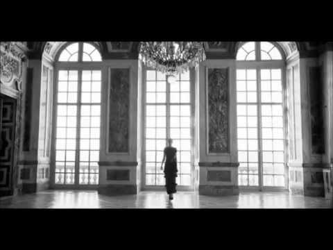 Sunlounger feat. Zara - Talk To Me - UCWPnsfsw1xUvhKqwNIo3_Fw
