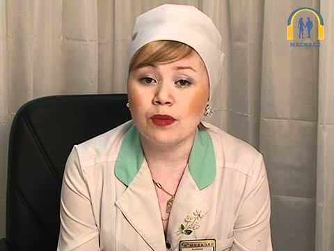 Старушки. Русское порно с пожилыми женщинами и бабушками
