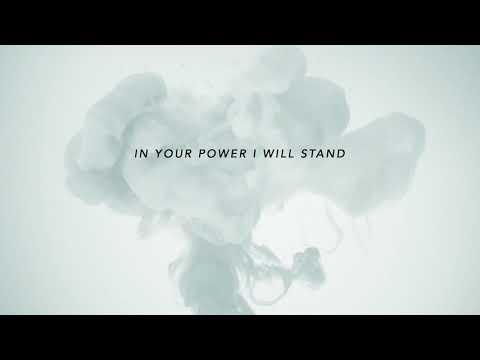 Sarah Kroger - Freedom In the Spirit (Official Lyric Video)