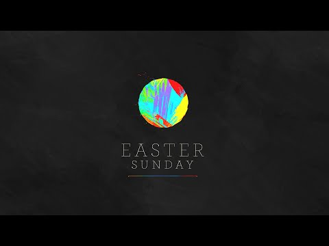 Full Service - 04/12/2020 - Christ Church Nashville