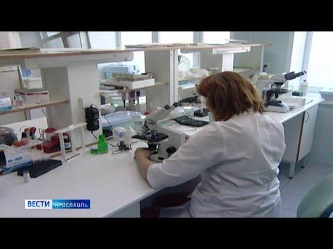Дмитрий Миронов поручил правительству установить региональные выплаты медикам