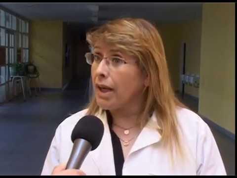 Rompieron más de cuarenta vidrios en la Escuela 90 de Río Gallegos