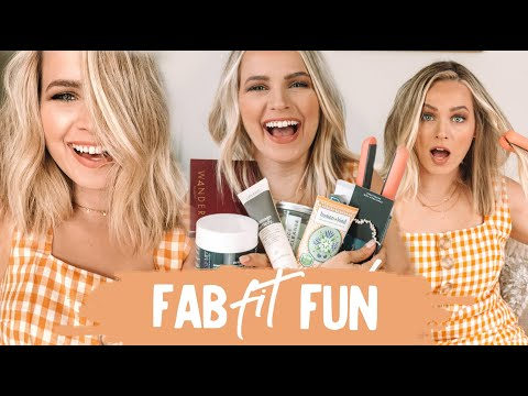 New Skincare and Essentials for Fall! - Kayley Melissa