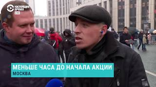 """""""Отсидевший полжизни лагерях"""""""